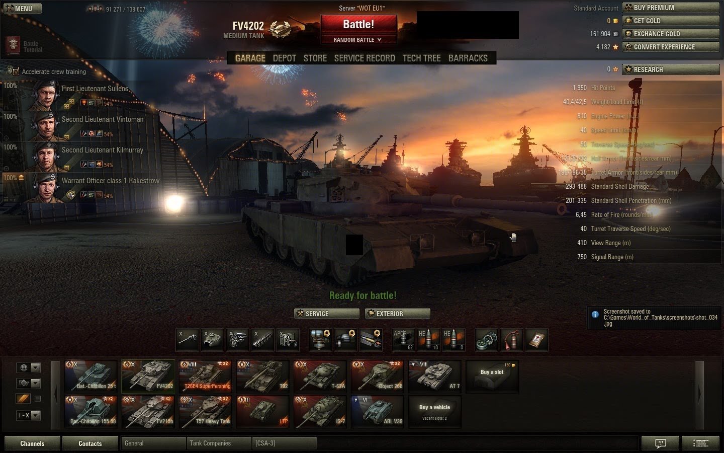 world of tanks mod site