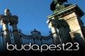 Budapest23
