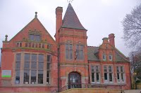 http://www.nottinghamshire.gov.uk/learning/libraries/find-a-library/?entryid36=64408