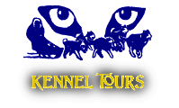 https://sites.google.com/site/hughneffgypsymusher/home/kenneltours.png