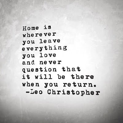 Favorite Quotes about Home Ownership - Humor quotes