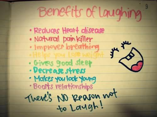 Laughter Quotes Inspirational Quotes About Laughter   Humor quotes Laughter Quotes