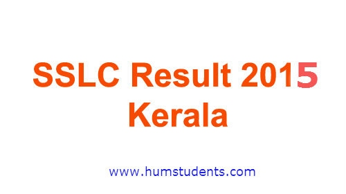Results - Hum Students - Indian Education