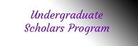 https://sites.google.com/site/hunterhhmi/Home/undergraduate-scholars-program