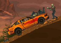 Monster Truck Games For Free Unblocked