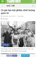 http://thanhnien.vn/gioi-tre/co-gai-tao-my-pham-chat-luong-quoc-te-661058.html