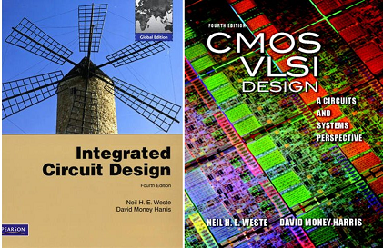 4th Edition A Circuits and Systems Perspective CMOS VLSI Design