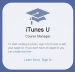 https://itunesu.itunes.apple.com/coursemanager/