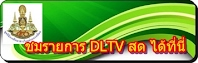 http://www.dlf.ac.th/live.php?channels=14