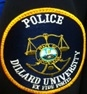 http://www.dillard.edu/index.php?option=com_content&view=article&id=129&Itemid=160