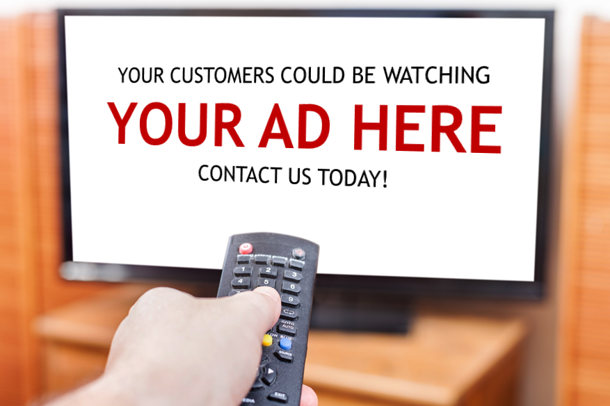 advertise with Naijatechspot