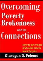 https://sites.google.com/site/iammade4impact/books/Overcoming%20Poverty.pdf?attredirects=0&d=1