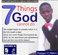 https://sites.google.com/site/iammade4impact/books/7%20Things%20God%20Cannot%20Do.pdf?attredirects=0&d=1