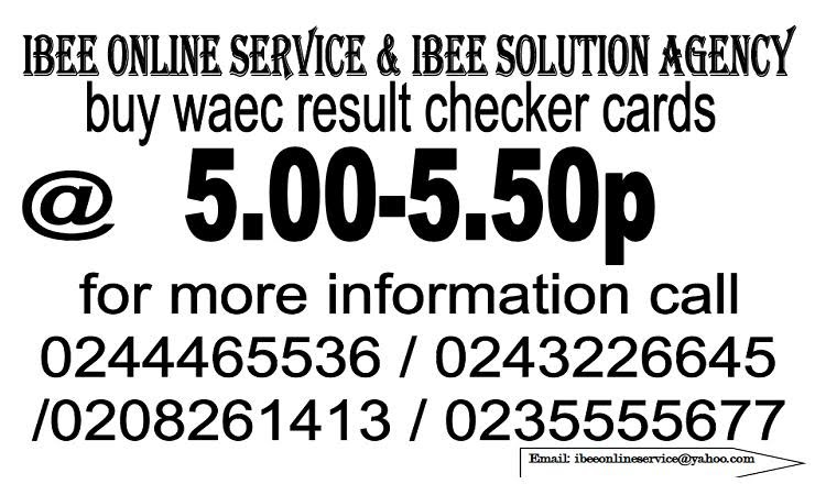 ibeesolutionagency