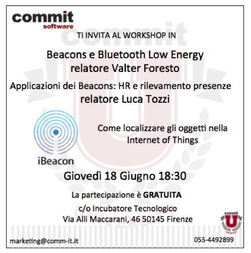 https://www.eventbrite.it/e/biglietti-workshop-beacons-e-bluetooth-low-energy-17320108912