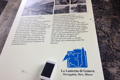 http://xliguria.it/lanterna-una-app-come-guida/
