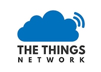 https://www.thethingsnetwork.org/
