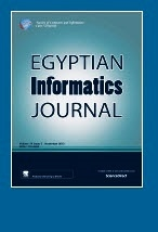 http://www.journals.elsevier.com/egyptian-informatics-journal/