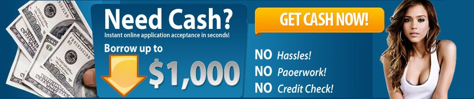 Whats a cash advance rate image 6