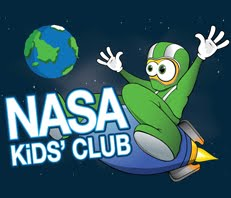 http://www.nasa.gov/audience/forkids/kidsclub/flash/#.VbbjOkukY3R