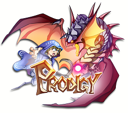 https://www.prodigygame.com/Play/