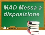 https://sites.google.com/site/icpertinito/genitori/avvisi-e-news/disposizionemad-comecandidarsi