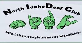 https://www.facebook.com/pages/North-Idaho-Deaf-Club/319454941461