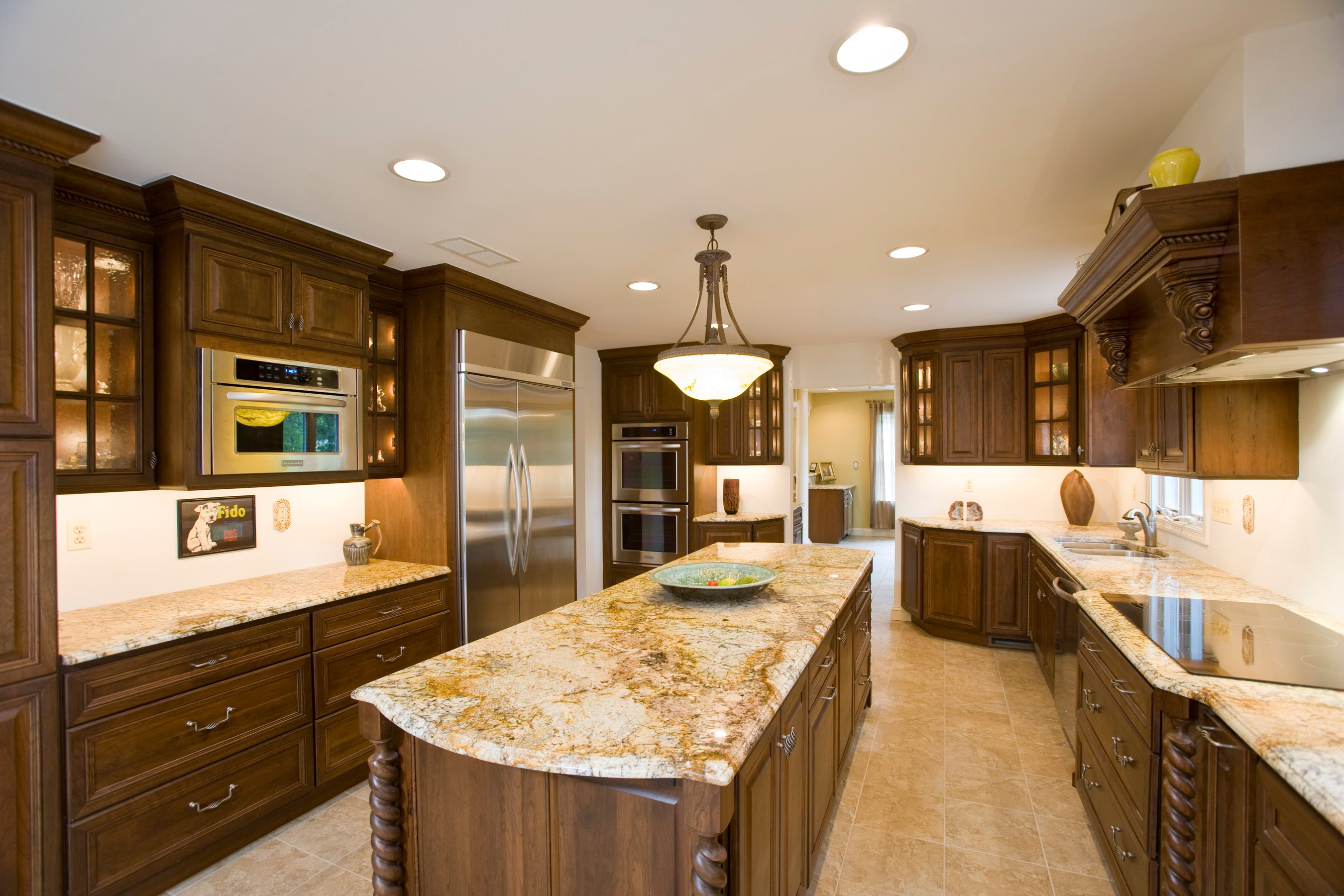 Luxury Kitchen Remodeling cabinet refacing kitchen cabinets of naples lf