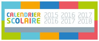 http://www.education.gouv.fr/pid25058/le-calendrier-scolaire.html