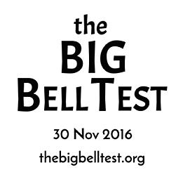 http://thebigbelltest.org/