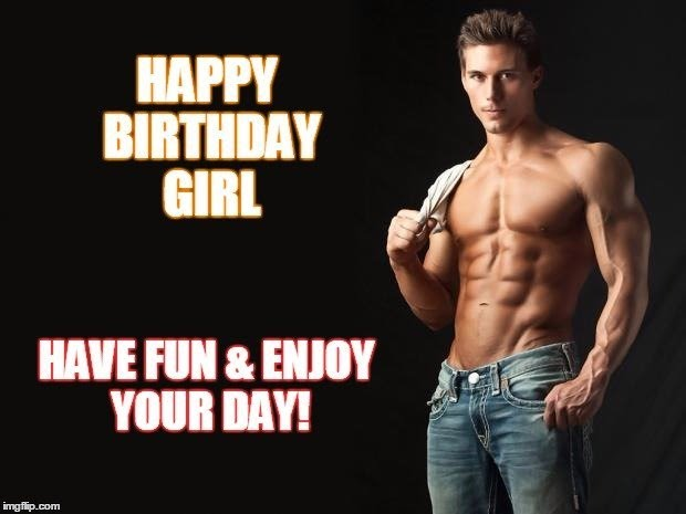 Funny Picture Meme Sites : Happy birthday funny images and meme download