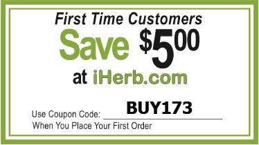 iherb coupon code 2015