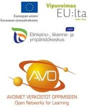AVO-logo