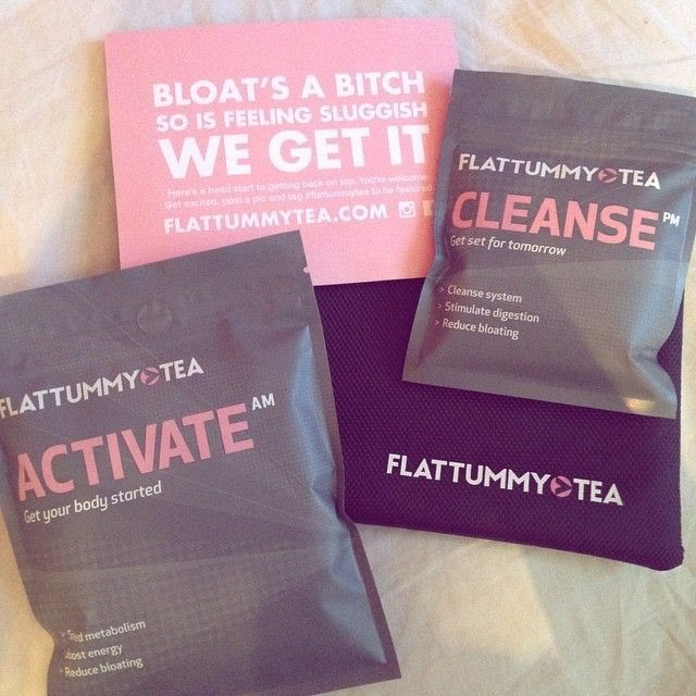 Can You Trust The Flat Tummy Tea Reviews Online I Love Garcinia Cambogia