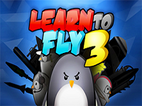 https://sites.google.com/site/unblockedgamesholo/learn-to-fly-3