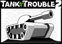 https://sites.google.com/site/unblockedgamesholo/tank-trouble-2