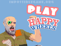 https://sites.google.com/site/unblockedgamesholo/happy-wheels