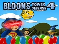 https://sites.google.com/site/unblockedgamesholo/bloons-tower-defence-4