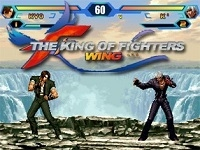 https://sites.google.com/site/unblockedgamesholo/the-king-of-fighters-wing