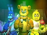 https://sites.google.com/site/unblockedgamesholo/five-nights-at-freddy-s-serris/Five-Nights-at-Freddys