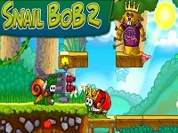 https://sites.google.com/site/unblockedgamesholo/snail-bob-2