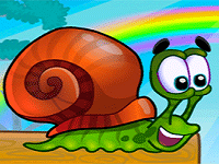 https://sites.google.com/site/unblockedgamesholo/snail-bob