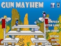 https://sites.google.com/site/unblockedgamesholo/gun-mayhem
