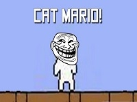 https://sites.google.com/site/unblockedgamesholo/cat-mario