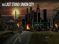 https://sites.google.com/site/unblockedgamesholo/the-ast-stand-union-city