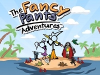 https://sites.google.com/site/unblockedgamesholo/fancy-pants-adventure