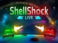https://sites.google.com/site/unblockedgamesholo/shell-shock-live-2