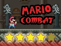 https://sites.google.com/site/unblockedgamesholo/mario-combat