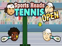 https://sites.google.com/site/unblockedgamesholo/sports-head-tennis