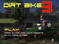https://sites.google.com/site/unblockedgamesholo/dirt-bike-3